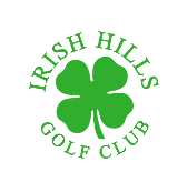 Irish Hills Golf Club
